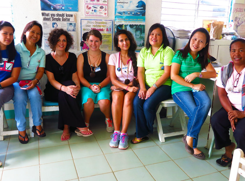 medical elective in philippines